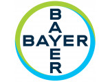 Bayer-cross-RGB-2018.jpg